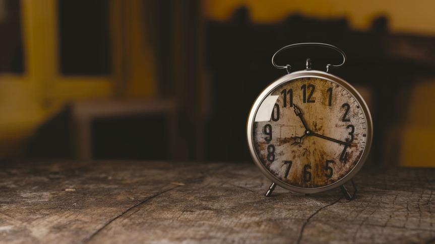 clock-1274699_1280(4)