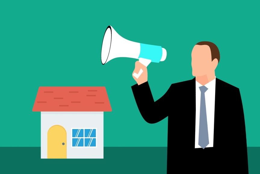 Combien de temps faut-il habiter dans une résidence principale avant de procéder à la vente?