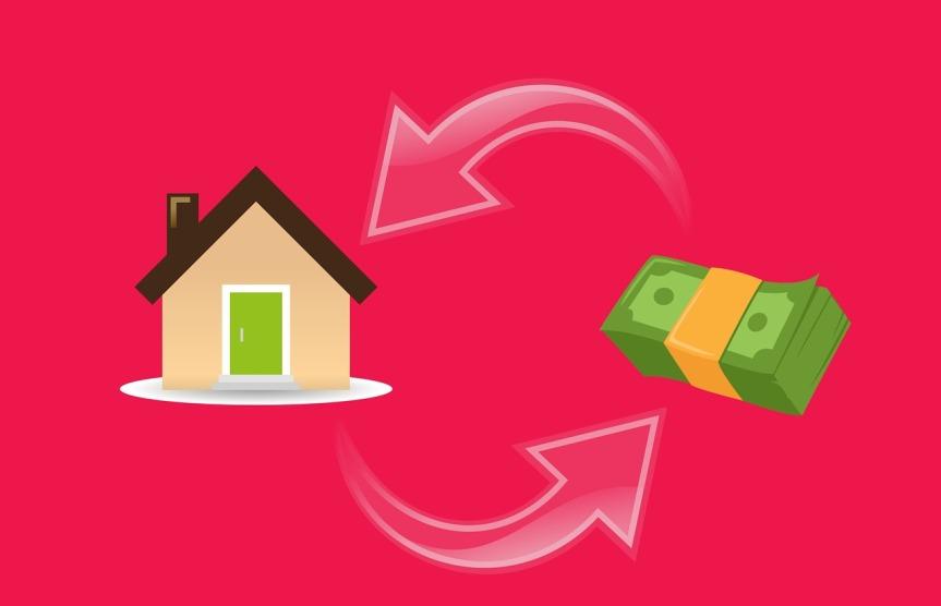 mortgage-4137485_1280(1)