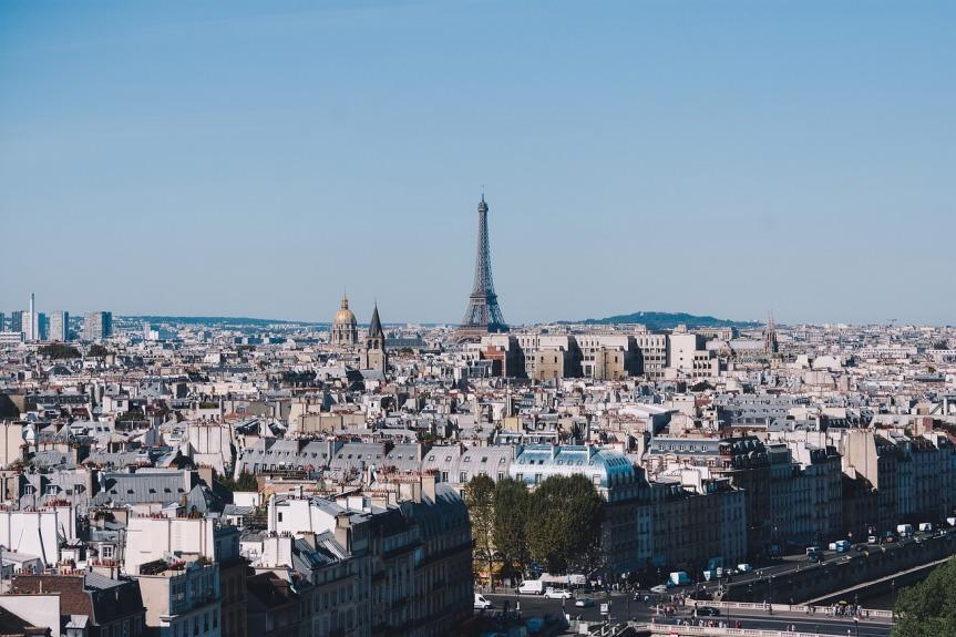 paris-4011990_1280