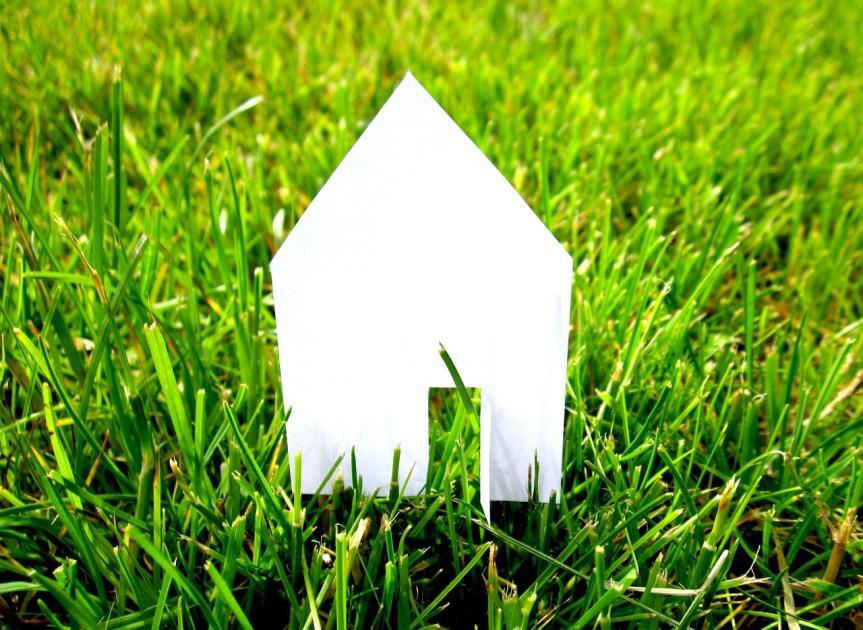 Quels sont les diagnostics immobiliers obligatoires?