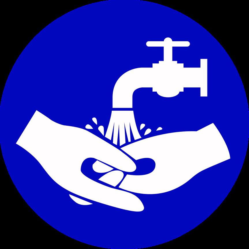 Tout savoir sur le diagnostic d'assainissement