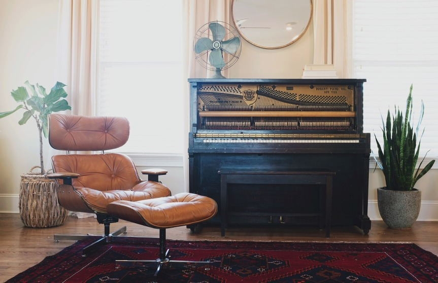 Quel est le préavis pour une location meublée?