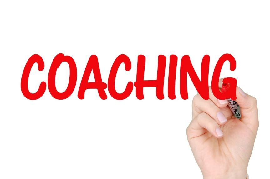 Qu'est-ce que le coaching immobilier?