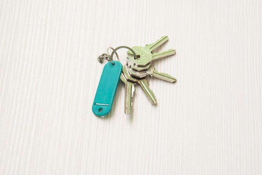 keys-2070722_1280(3)