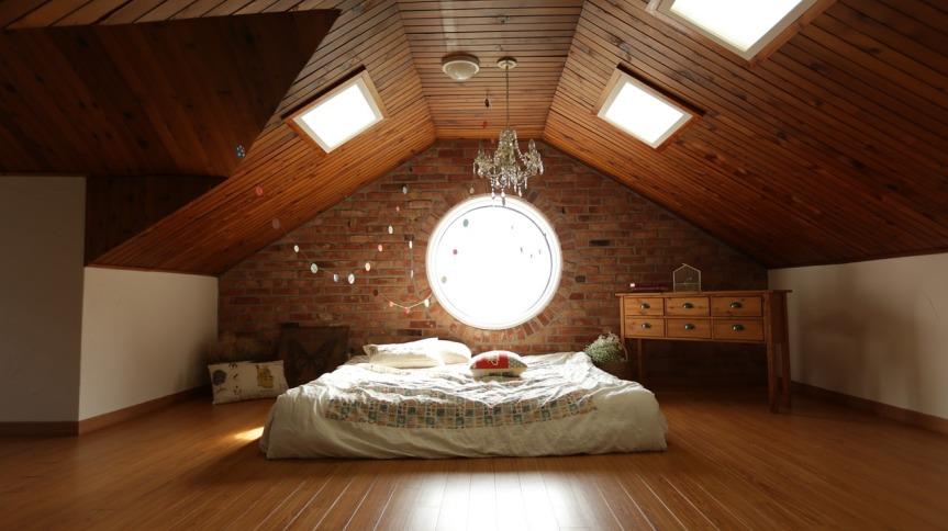 Les règles à respecter pour une chambre chez l'habitant