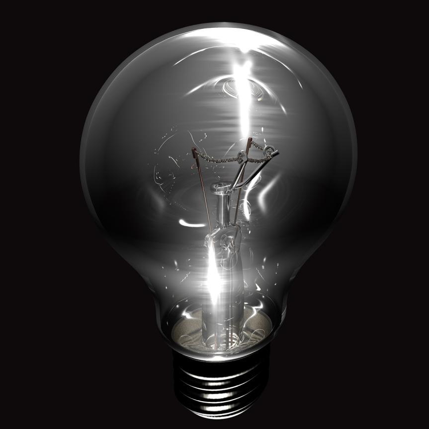 light-bulb-1963550_1280