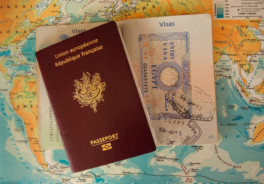 passport-3127927_1280
