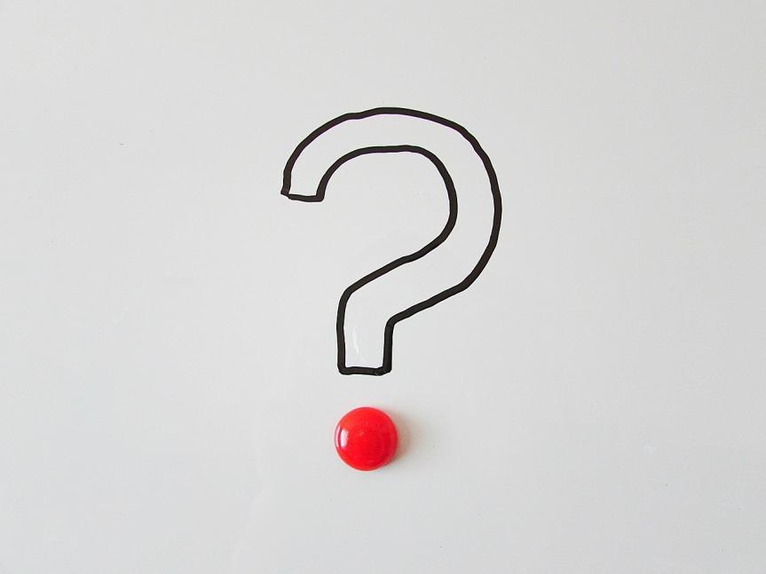 Qu'est-ce que la surface pondérée?