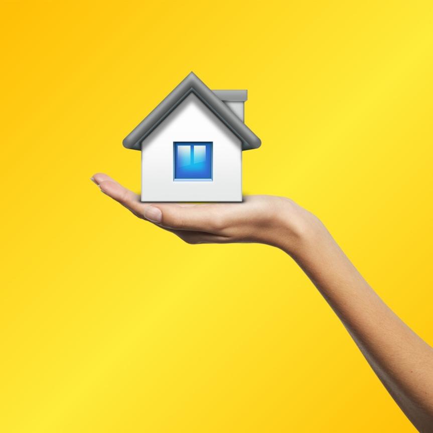real-estate-2989820_1280(7)