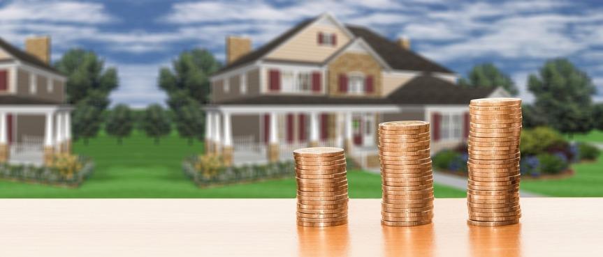 Notre guide sur la taxe d'habitation pour un logementvide