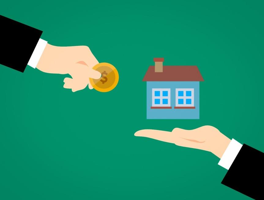 L'indemnité d'immobilisation dans la promesse devente