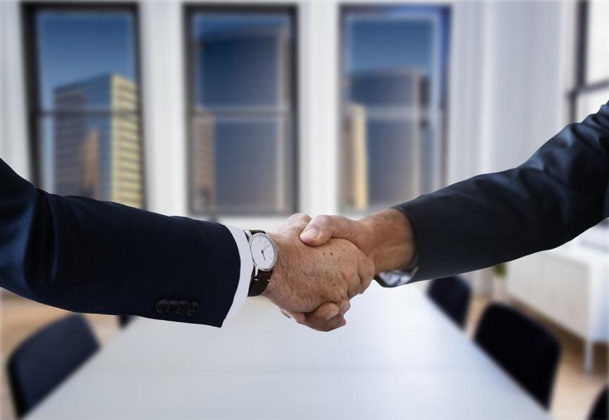 Peut-on négocier les frais d'agence?